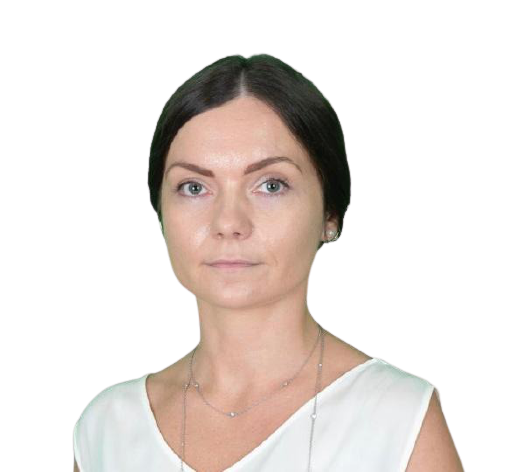 DR. KAROLINA KOBUS