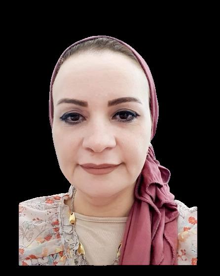 Dr. Dina Elkhashab